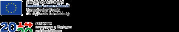 Förderung_0101